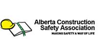 Alberta-construct-1