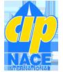 nace_CIP